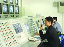 乐虎国际保安安全技术防范服务项目