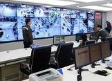 乐虎国际安全技术防范服务方案