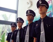 乐虎国际保安人力护卫服务方案